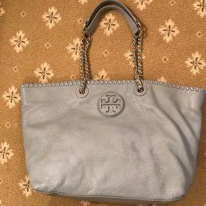 Tory Burch purse tote